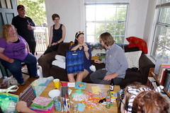 """Baby Shower - July 6, 2014-068 • <a style=""""font-size:0.8em;"""" href=""""http://www.flickr.com/photos/42153737@N06/14479654409/"""" target=""""_blank"""">View on Flickr</a>"""