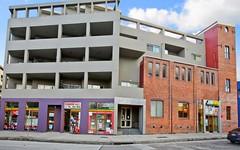 36/2-6 Bridge Road, Stanmore NSW