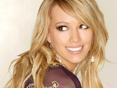 Hilary Duff Plastic Surgery (lacocinadefrida) Tags: she face that one for lift very go hilary an surgery plastic more age than type too tender duff overall chose involves