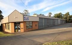 12 Grey Gum Road, Taree NSW