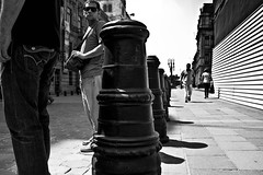 El Zcalo (Laura__0000) Tags: world life street city travel family friends shadow people urban blackandwhite bw favorite man men history blancoynegro monochrome look canon mexico fun outside outdoors person persona photography town exterior shot gente natural image candid style ciudad places explore human urbanexploration shade enjoy favoritas destination faves favourite popular exploration imagen locations mexicodf centrohistorico spontaneous streetshot fotografa documenting airelibre stolenshot locaciones monocromatico stolenshots fotorobada elzocalo espontnea bnenespaol eploration spontaneousshot canonistas blackwhitecreativeartwork flickrunofficial citythestreets outdoorsdocumentingenjoyexplorationexploreurbanexplorationoutsideexterior fotoespontnea