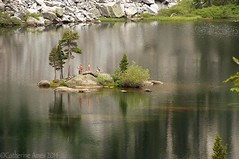 Desolation Wilderness, Tahoe, CA (cathames) Tags: california tahoe sierra wilderness desolation