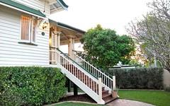 23 Verney Road West, Graceville QLD