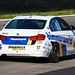 "BimmerWorld Racing BMW 328i Watkins Glen Friday 14 • <a style=""font-size:0.8em;"" href=""http://www.flickr.com/photos/46951417@N06/14550624913/"" target=""_blank"">View on Flickr</a>"