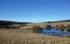 876 Boro Road, Lower Boro NSW