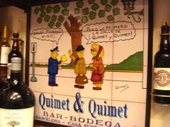 Quitmet & Quimet