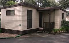 32/474 Terrigal Drive, Terrigal NSW