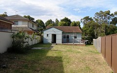 2 First Ave, Loftus NSW
