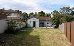 2 First Avenue, Loftus NSW