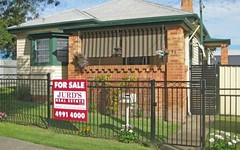 51 Aberdare Road, Aberdare NSW