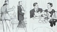 Anglų lietuvių žodynas. Žodis sanitary napkin reiškia higieninės servetėlės lietuviškai.