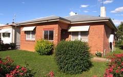 80 Nile Street, Glenroi NSW