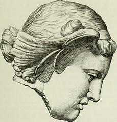 Anglų lietuvių žodynas. Žodis pauchiness reiškia skausmingumas lietuviškai.