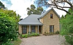 9 Lyle St, Wentworth Falls NSW