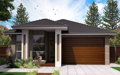 Lot 193 Swift Street, Riverstone NSW