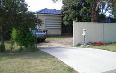57 William Street, Blacktown NSW