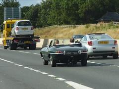 P1320113 (Hotrodngaz's Photo's) Tags: classic ford vw bedford capri classiccar 1950s triumph jaguar 1960s 1970s 1980s daimler austinmini minimetro fordescort jaguaretype riponoldcars