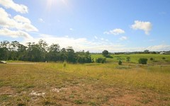 Lot 203 Brenchley Circuit, Wauchope NSW