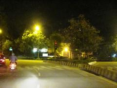 Gol Dak Ghar (hi_nilabh) Tags: road india cityscape place metro market delhi roads metropolitan newdelhi dlf connaught karolbagh gaffar
