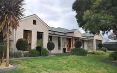 526 William Street, Lavington NSW