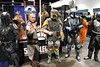 img_3026 (keath kono) Tags: starwars tampabay cosplay artists comiccon cosplayers tampaconventioncenter marksparacio tampabayrays djkitty heather1337 jeniferann tampabaycomiccon2014 rrcosplay bannierabbit shinobi24 raymondthemascot chadtater kristinatwood