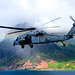 Rim of the Pacific 2014 Exercise in Island of Kauai