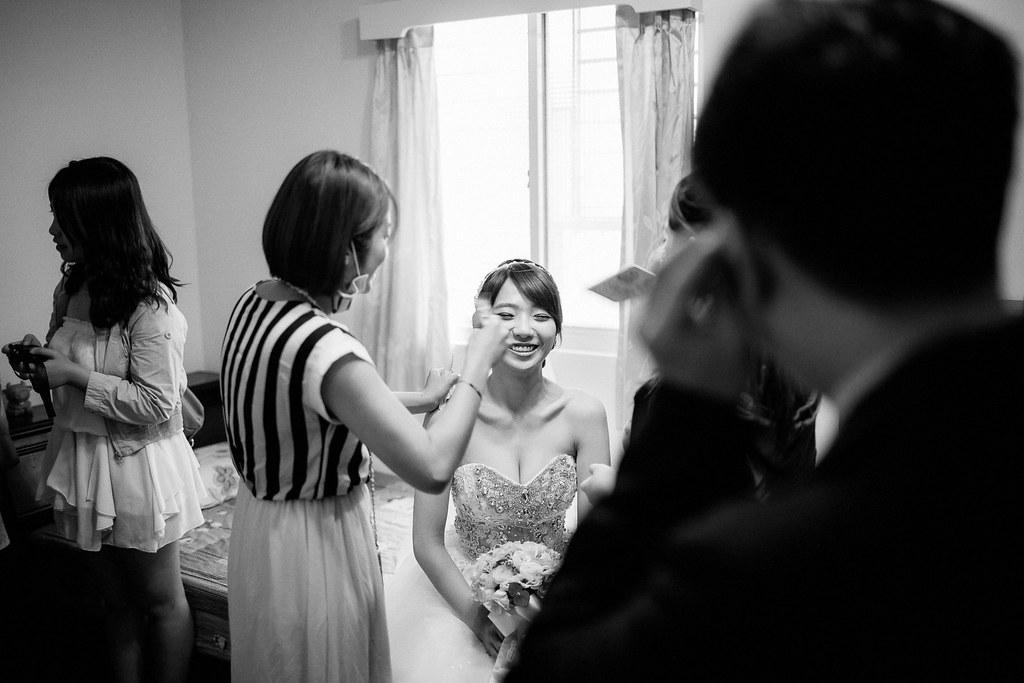 柏緯&書綾Wedding138