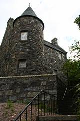 Old Aberdeen (Verino77) Tags: uk2014 old aberdeen scotland verino77 vero villa veronica verino verovilla77 canon rebelxs