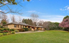 2 Torres Street, Red Hill ACT