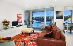 214/3 Darling Island Road, Pyrmont NSW