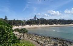 16 Sandpiper Drive, North Macksville NSW