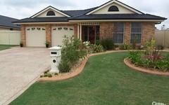 79 Streeton Drive, Metford NSW