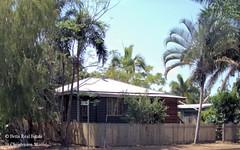 70 Christensen Street, Machans Beach QLD
