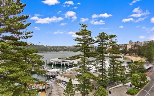 24/37 East Esp, Manly NSW 2095