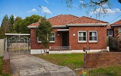 29 lobb Crescent, Beverley Park NSW