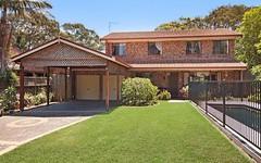 53 Lakes Boulevard, Wooloweyah NSW