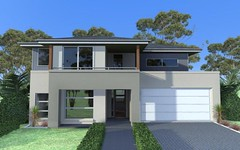 Lot 231 Doolan Cres., (Harrington Grove), Harrington Park NSW