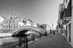 Venice (_gate_) Tags: city italien venice italy canal san europa europe platz grand august palace stadt marco piazza venezia venedig markus doges gondoliere