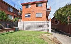 5/1438 Canterbury Road, Punchbowl NSW