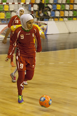 Mad18 (mohammad5959) Tags: brasil football iran futbol ایران futsal جام جهانی زنان futbolsala برزیل فوتسال