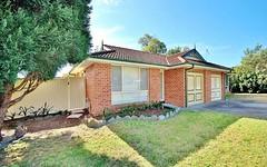 1/2 Pankhurst Place, Kariong NSW