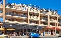8/14-16 O'Brien Street, Bondi Beach NSW