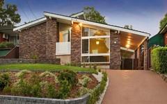 47 Churchill Drive, Winston Hills NSW