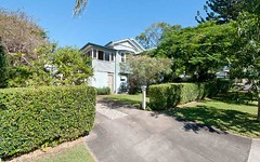 44 Consort Street, Corinda QLD