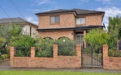 3 Portland Street, Enfield NSW