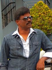 DSCN2504 (vckbalasingam1) Tags: india politics social congress worker times hindu kanchi tdp ambedkar tirupathi dmk suntv polimer singam vck thiruvallur mdmk admk balasingam tirutani gumidipoondi ysrcp balasingamvck vckbalasingam chirutai sripermandur
