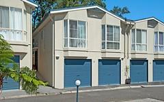 87/12 Duffys Road, Terrigal NSW
