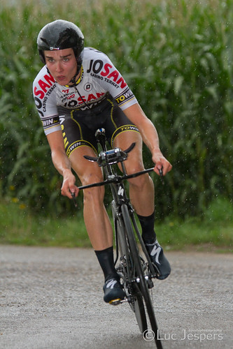 Nat TT Neerpelt 063