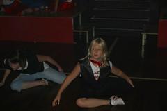 Shake, Ripple & Roll 23-8-2007. 067