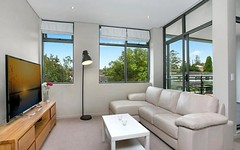 1405/288 Burns Bay Road, Lane Cove NSW